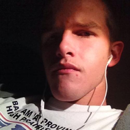 Jake The-Hitman Stopher's avatar