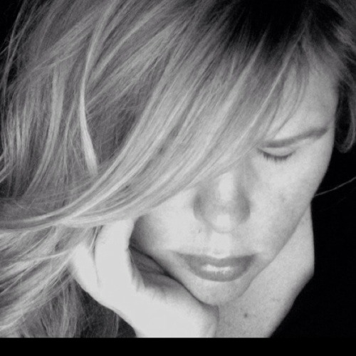 Leigh Schermock's avatar