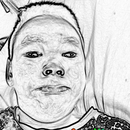 joeyidlout's avatar