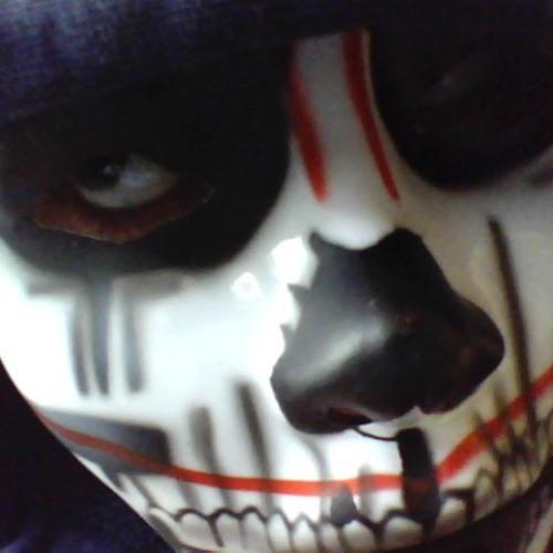 Kristotpher Stout's avatar