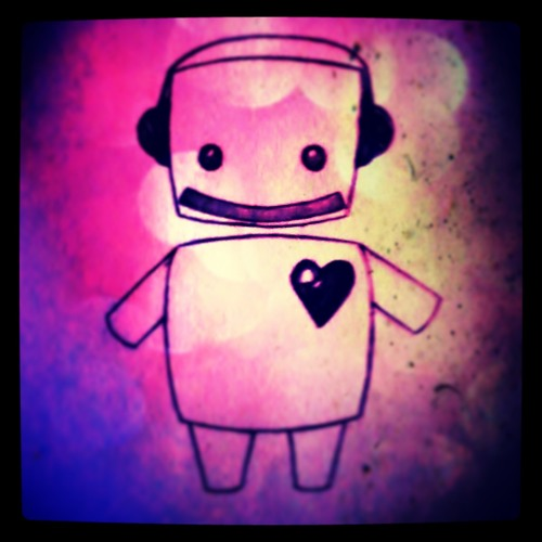 Le Sweet Lou's avatar