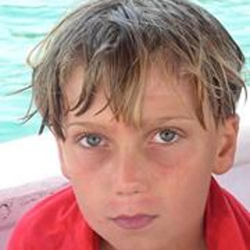 Lorenzo Capra 1's avatar