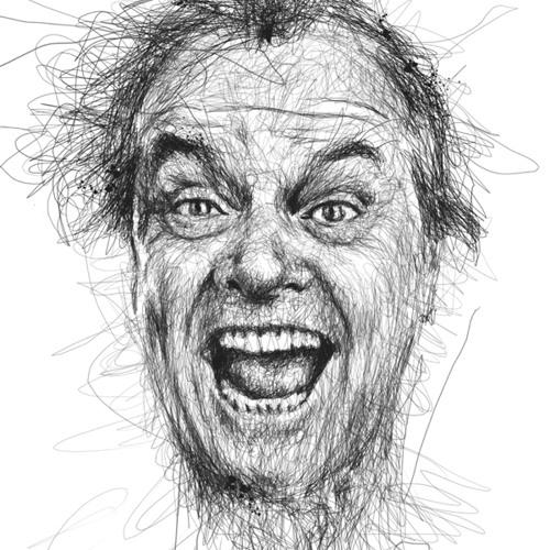 Carlos Quezada's avatar
