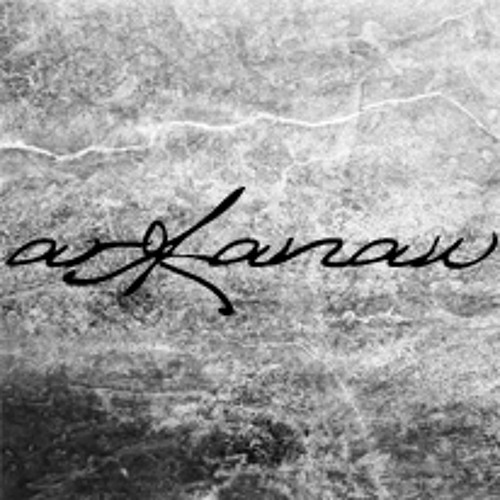 arkanau's avatar