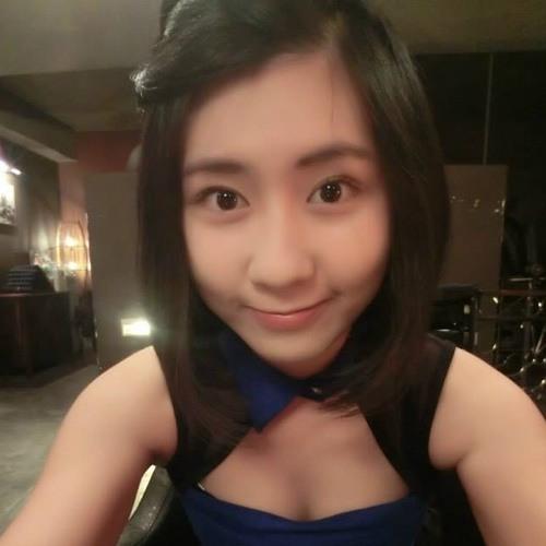 Vera Chai's avatar