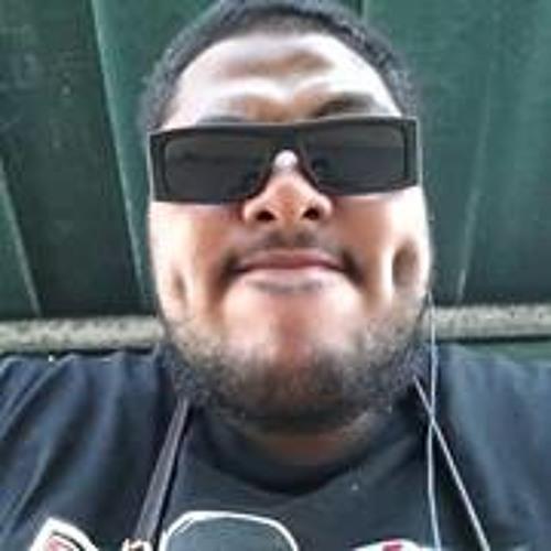 Jahziah Heather's avatar
