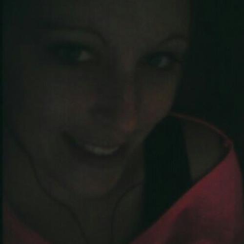 murphy67's avatar
