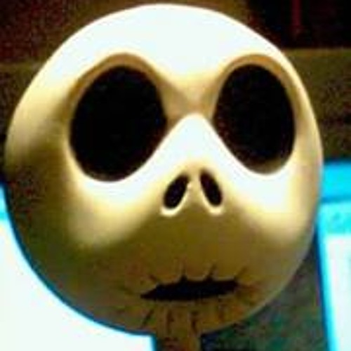 Spooky Leisure's avatar