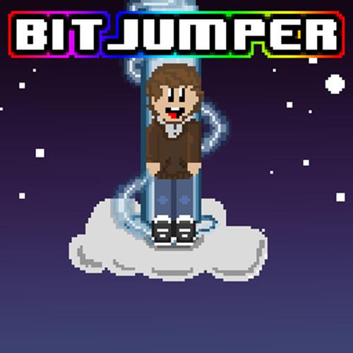 Bit Jumper's avatar