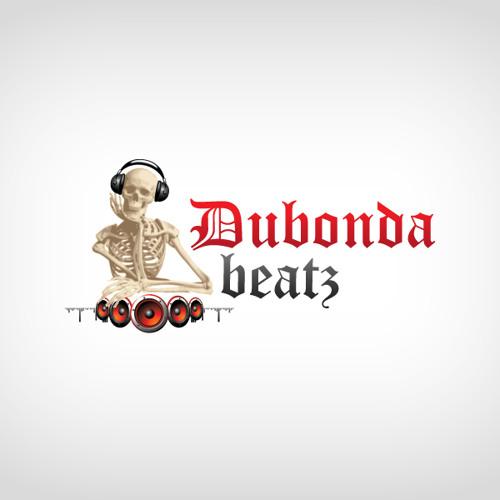Dubondabeatz's avatar