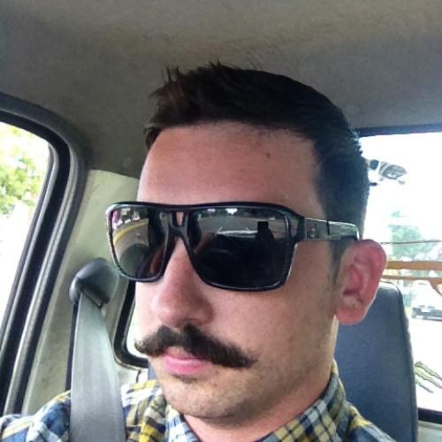 Matt Cornwell 3's avatar