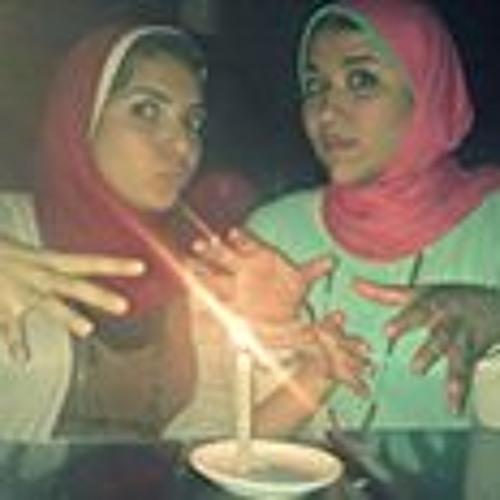 Reem Fouad 3's avatar