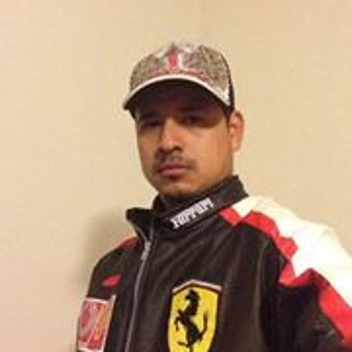 Jose Rodriguez 664's avatar