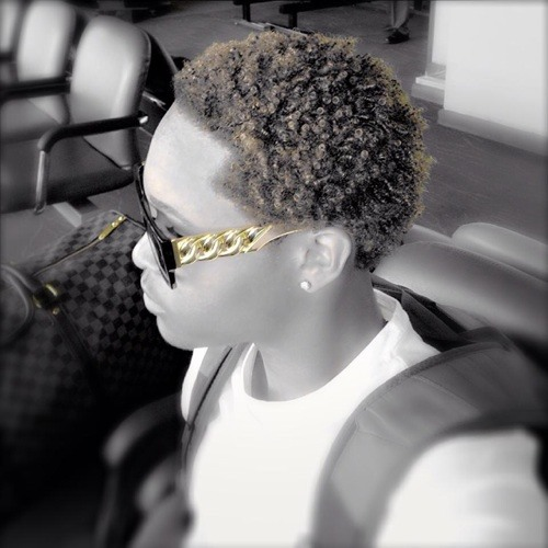 antonio whyte's avatar