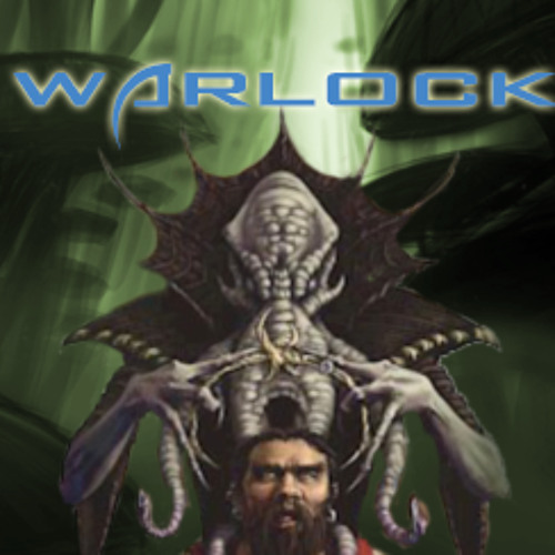 Warlock (Forest Psy)'s avatar