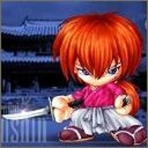Clachaps's avatar