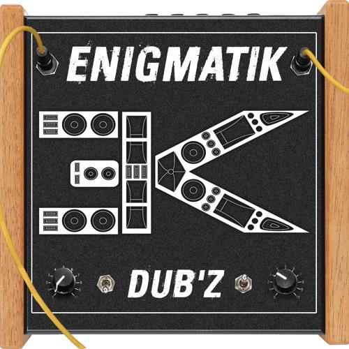 Enigmatik Dub's avatar