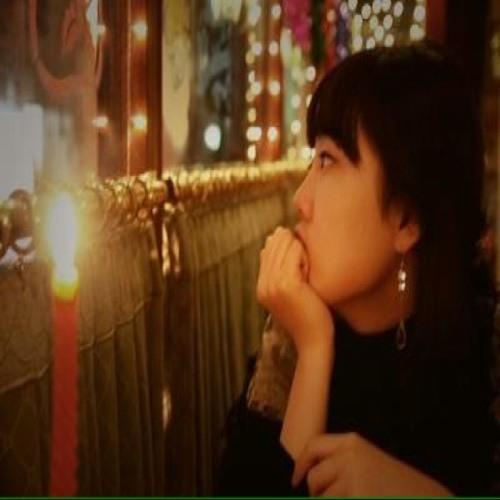 Mangmang's avatar