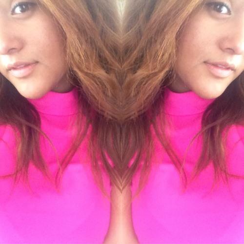 marlene_josephine's avatar