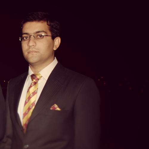 Saadi Khan 3's avatar