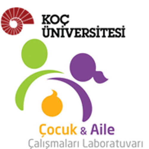 CAC LAb's avatar