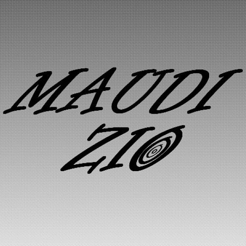 Maudizio's avatar