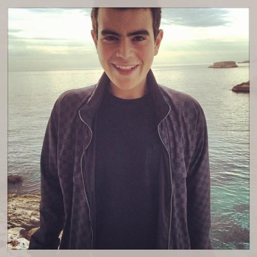 Nico' Boutboul's avatar