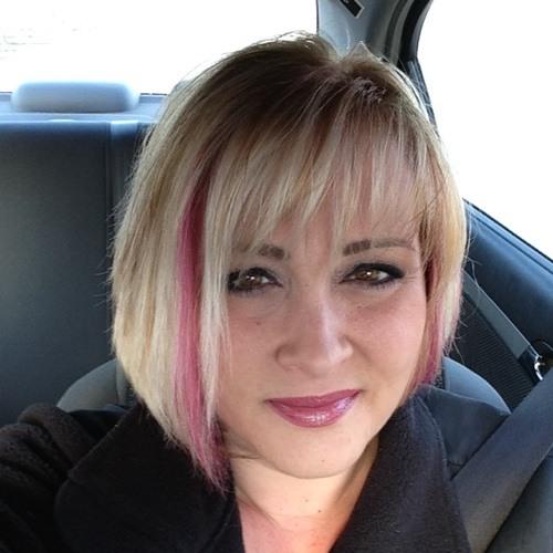 bluebelle1049968's avatar