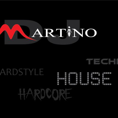 DJ_Martino's avatar