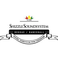 Shizzle Soundsystem