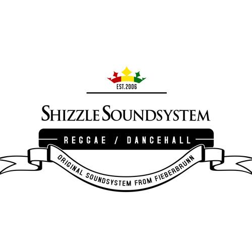 Shizzle Soundsystem's avatar