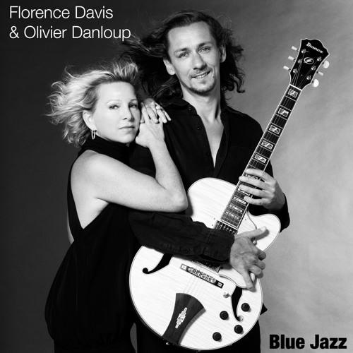 Florence & Olivier's avatar