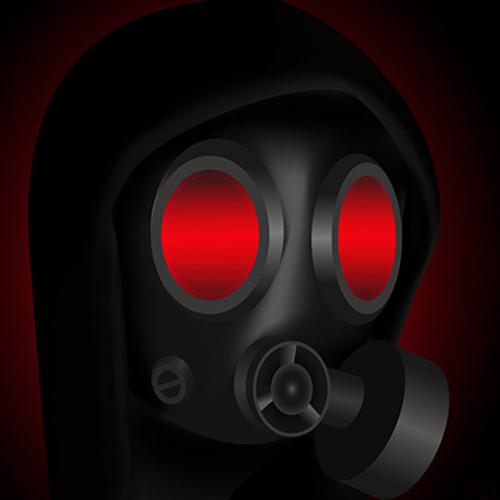 Tpex's avatar