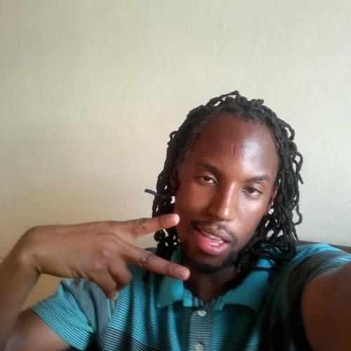 Refentse Modisenyane's avatar