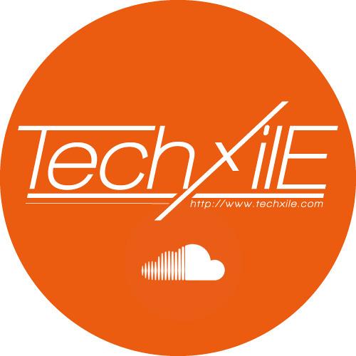 Techxile*Official's avatar