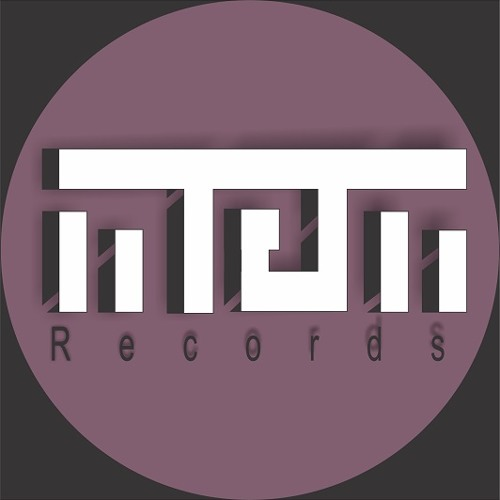 MD-Music Records's avatar