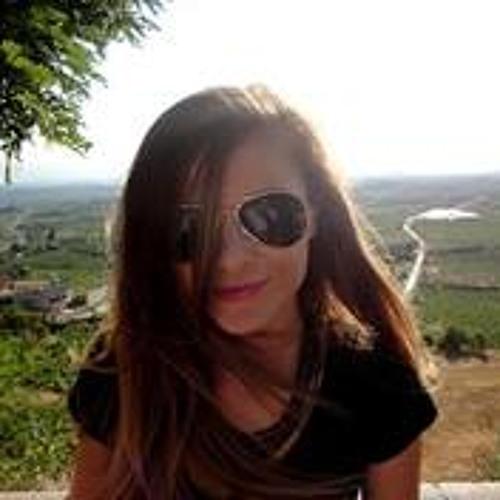Paulina Maria Janik's avatar