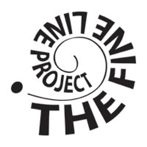 The Fine Line Project's avatar