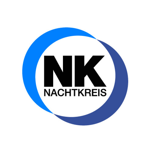 NACHTKREIS's avatar