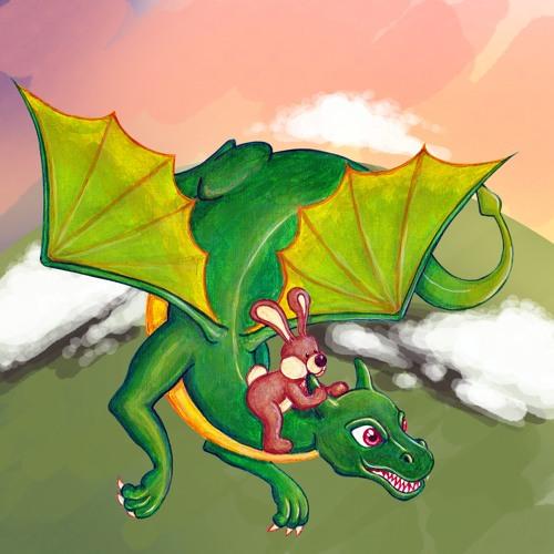 FlauschGAU by Musicaloris's avatar