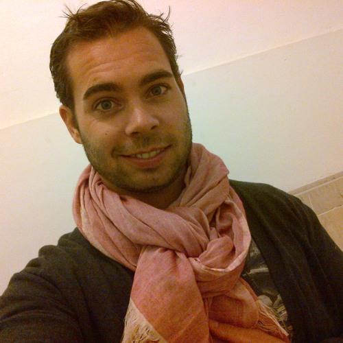 Tinck26's avatar