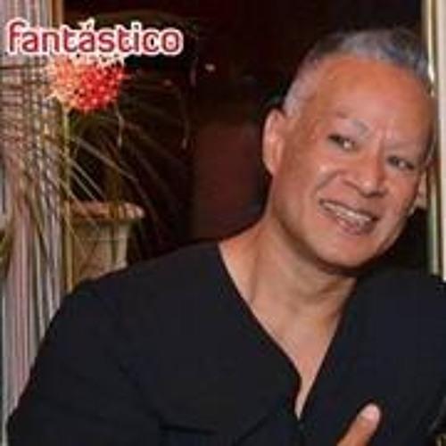 Glenn Tjong A Hung's avatar