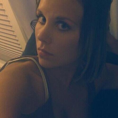Christin Siebtroth's avatar