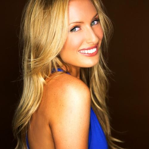 Daniella Lugassy's avatar