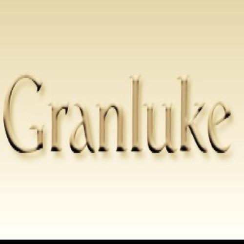 Granluke's avatar