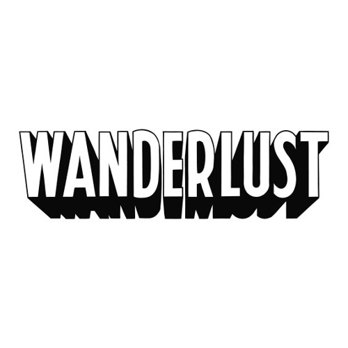 Wanderlust Paris's avatar