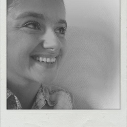 Verionise's avatar