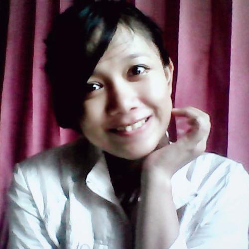citra trilili's avatar