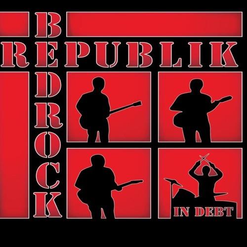 BedRock Republik's avatar