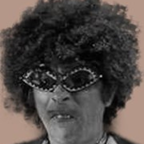 Nihils Baxter's avatar